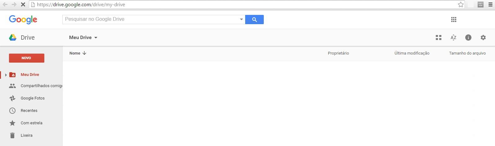 google_dive