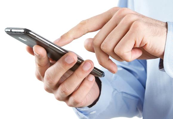 Contratação de Telefonia