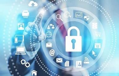 Ameaças Virtuais – Aprenda identifica-las