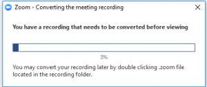 Como fazer gravações de tela-10