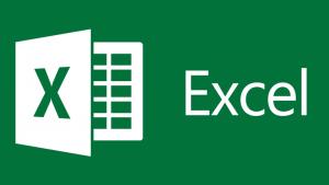 Transformar Números Positivos em Números Negativos no Excel