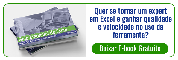 ebook excel