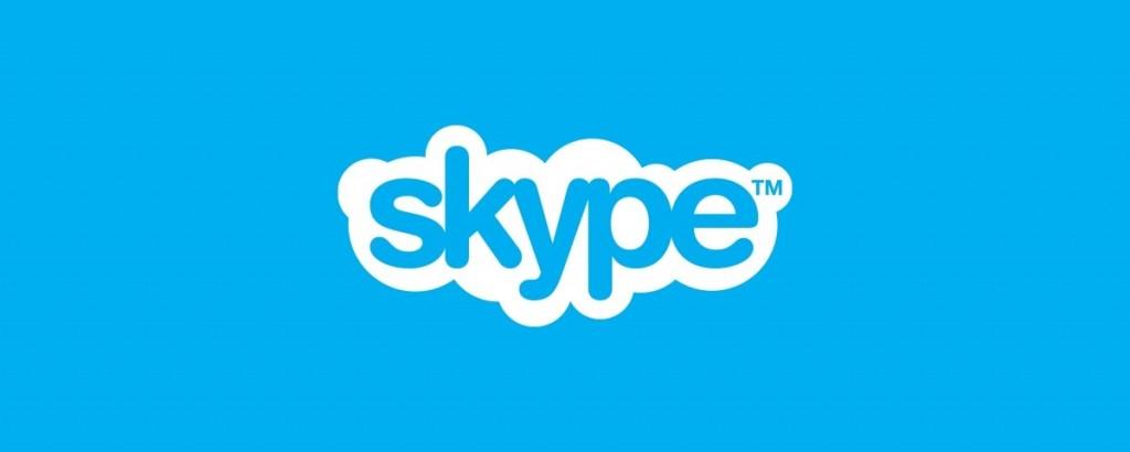 Como Desabilitar as Notificações do Skype