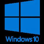 Windows-10-logo-11