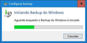 backup-6