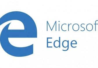 Windows 10 – Limpar cache, cookies e históricos no Microsoft Edge.