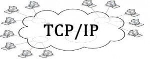Creating-Simple-TCP-IP-Server-And-Client