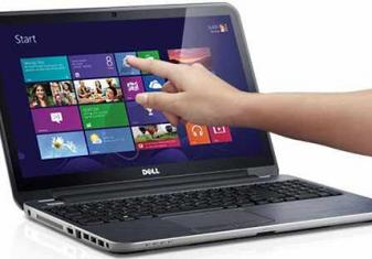 Desativar Tela Touchscreen do Notebook ou Computador