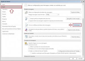 Print_Outlook3