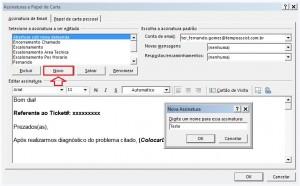 Print_Outlook5