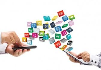 Tecnologias para organizar sua vida