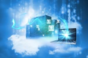 cloud-computing-100358741-primary.idge