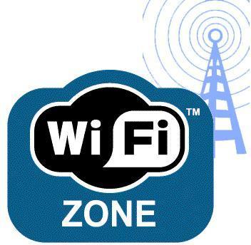 wifi-4