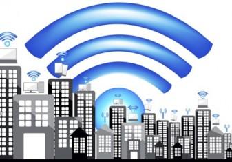 Como identificar que está sofrendo interferência na sua rede Wireless