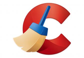 Utilizando CCleaner para fazer limpeza no computador