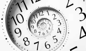 chronology_2_640