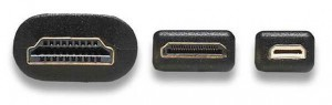 hdmi_plugs-100028824-large