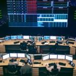 Investimento em monitoramento