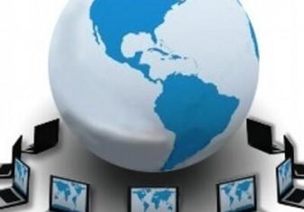 Os principais sites Americanos de notícias tecnológicas