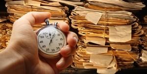 tempo-para-a-produtividade
