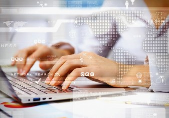 O que faz o profissional de tecnologia?