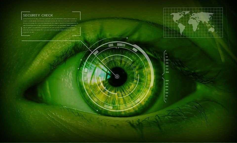 7 Informações sobre segurança de informação que não te dizem