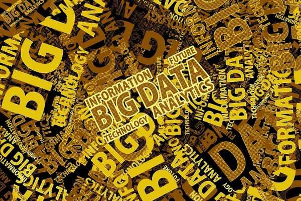 Big Data para pequenas empresas