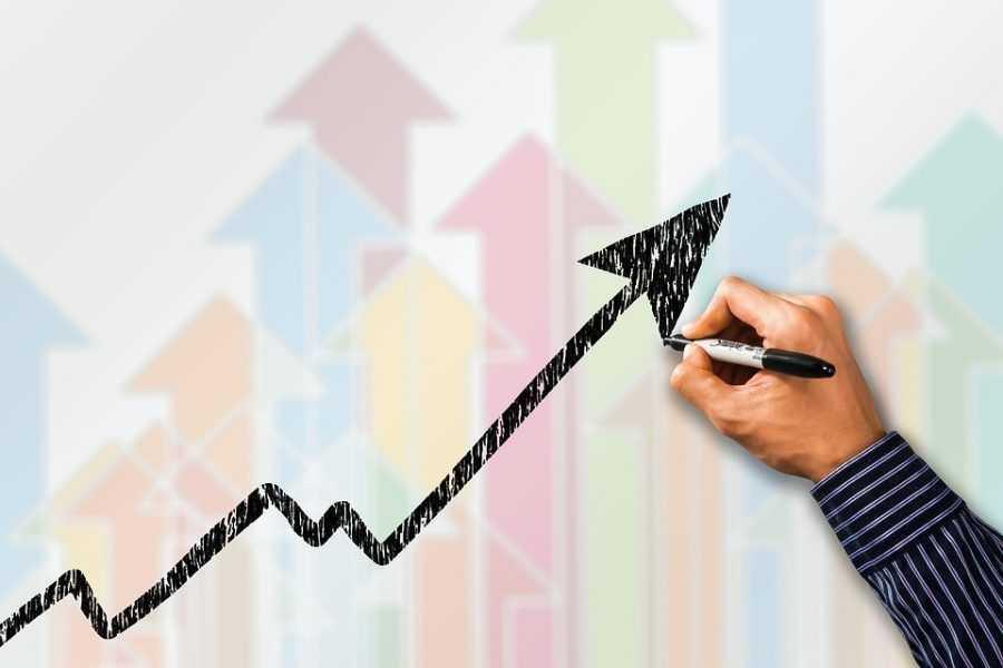 Principais tendências de outsourcing TI para 2019