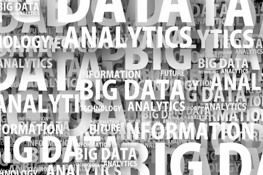 coleta ética de dados