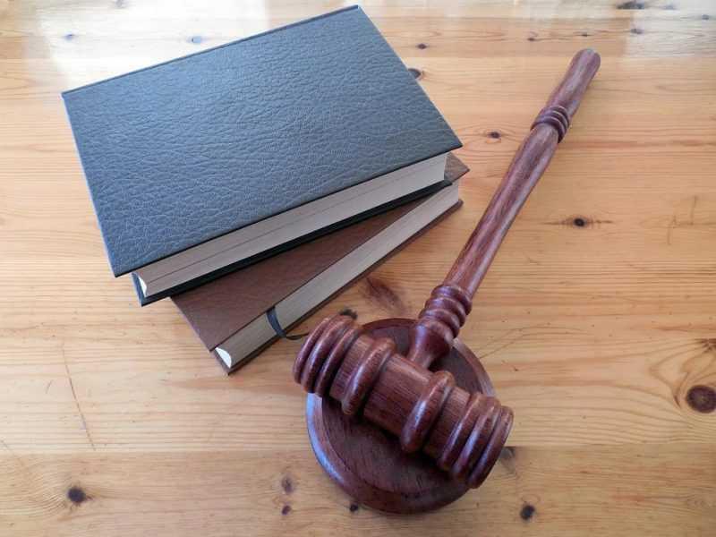 tecnologia juridica