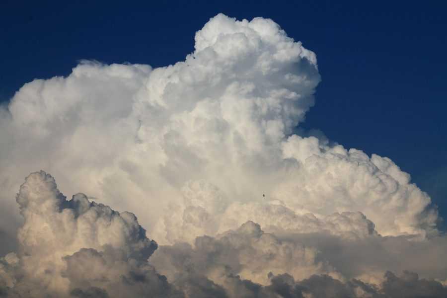principais provedores de nuvem