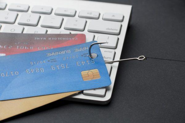 identificar ataques de phishing